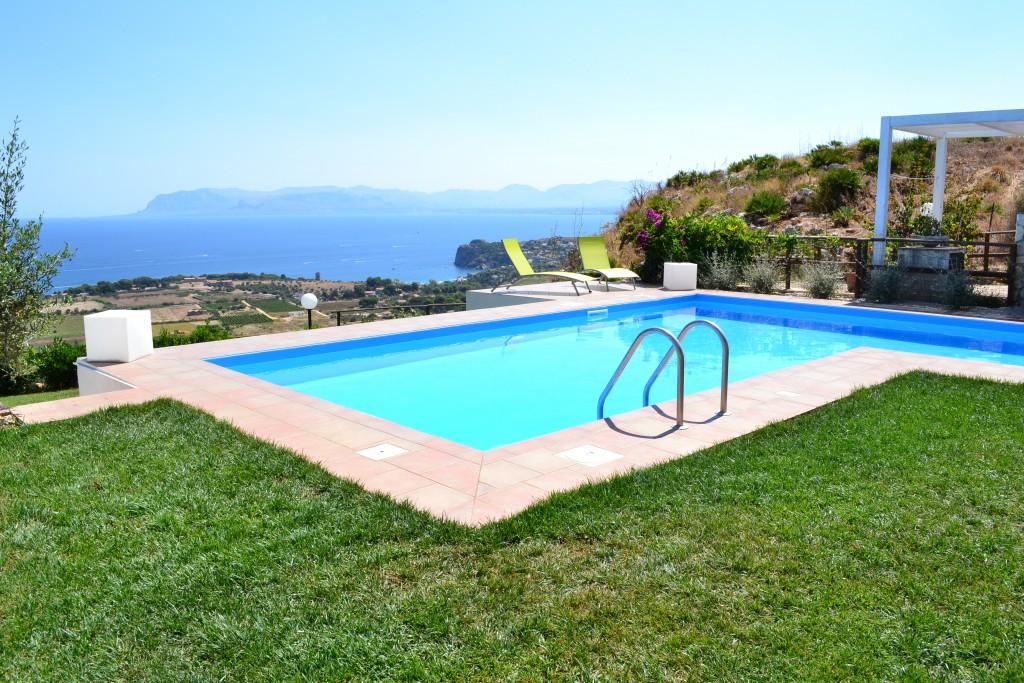 Costruzione piscine prefabbricate catania costruzione - Piscine a catania e provincia ...