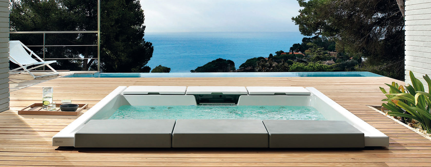 Vendita Piscine A Catania vasche idromassaggio ⋆ costruzione piscine catania