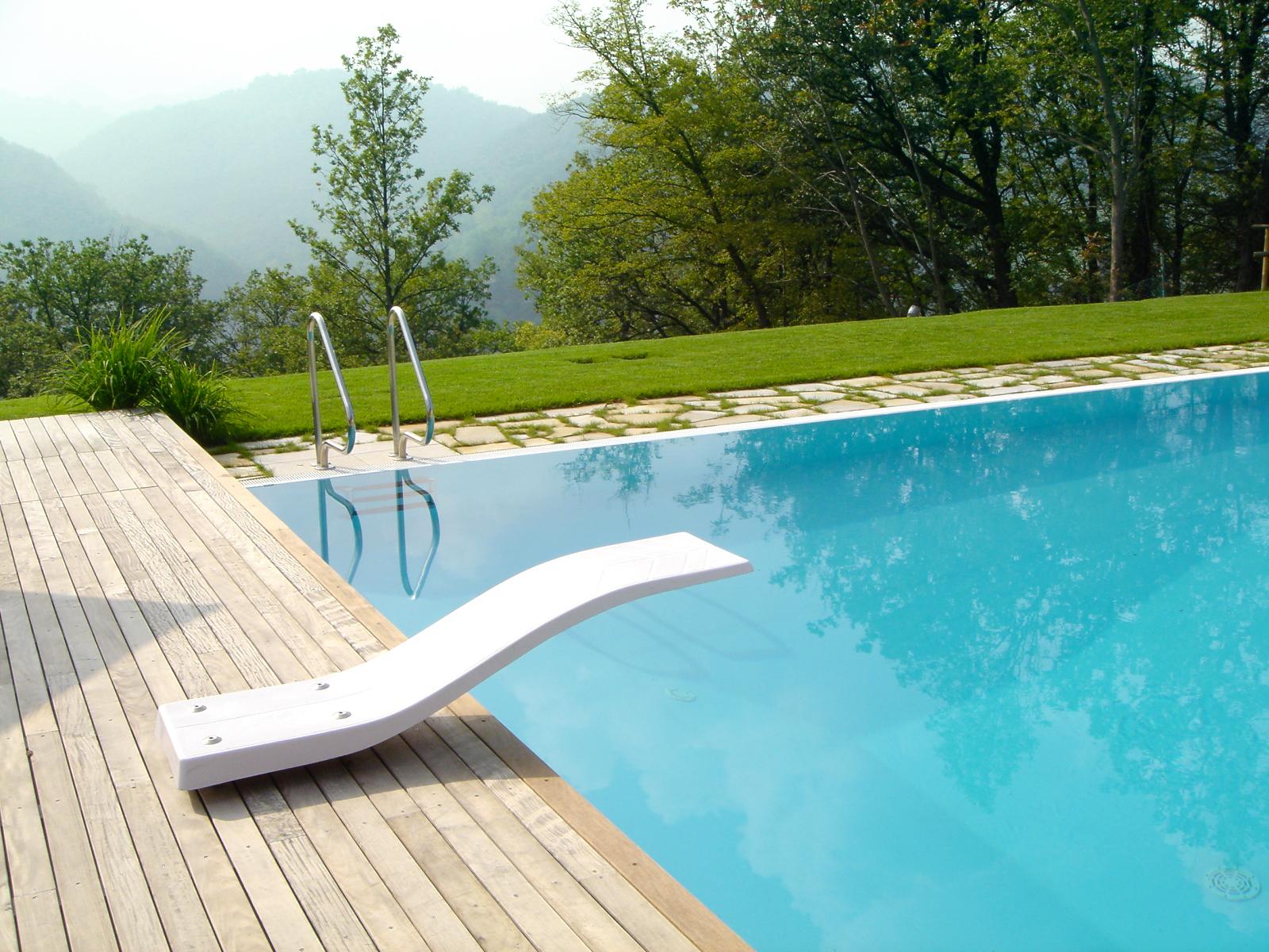 Vendita Piscine A Catania trampolini piscina ⋆ costruzione piscine catania